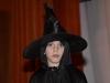 halloween-bailesti-2012-047