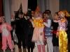halloween-bailesti-2012-048