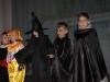 halloween-bailesti-2012-049