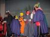 halloween-bailesti-2012-051