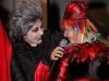 halloween-bailesti-2012-053