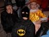 halloween-bailesti-2012-059