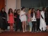 halloween-bailesti-2012-060