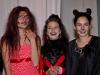 halloween-bailesti-2012-061