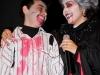 halloween-bailesti-2012-066