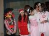 halloween-bailesti-2012-067