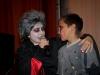 halloween-bailesti-2012-068