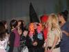 halloween-bailesti-2012-069