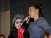 halloween-bailesti-2012-070