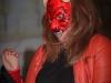 halloween-bailesti-2012-073