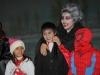 halloween-bailesti-2012-076