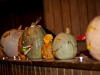 halloween-bailesti-2012-078