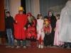 halloween-bailesti-2012-079