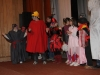 halloween-bailesti-2012-080