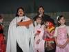 halloween-bailesti-2012-081