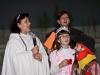 halloween-bailesti-2012-082