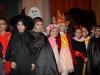 halloween-bailesti-2012-086