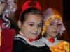 halloween-bailesti-2012-088