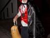 halloween-bailesti-2012-090