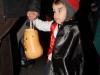 halloween-bailesti-2012-093