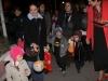 halloween-bailesti-2012-095