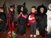 halloween-bailesti-2013-014