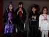 halloween-bailesti-2013-031