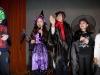 halloween-bailesti-2013-032