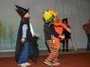 halloween-bailesti-2013-034
