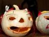 halloween-bailesti-2013-049