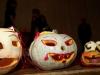 halloween-bailesti-2013-050