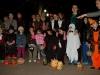 halloween-bailesti-2013-055