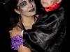 halloween-bailesti-2013-065