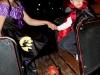 halloween-bailesti-2013-067