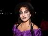 halloween-bailesti-2013-068