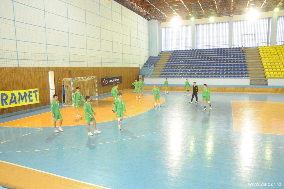 handbal-bailesti-04