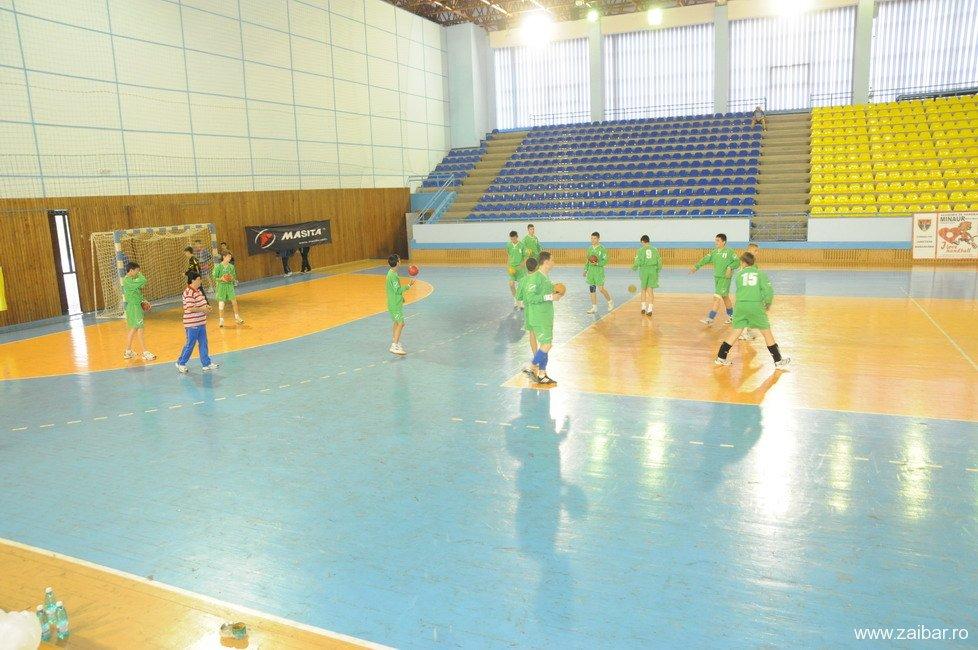 handbal-bailesti-08