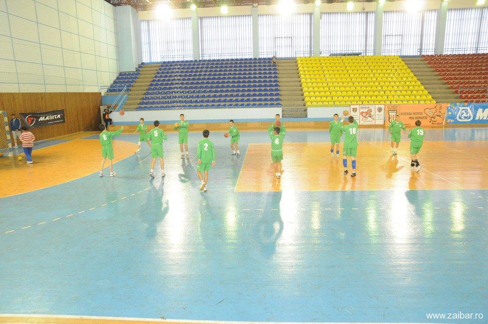 handbal-bailesti-09