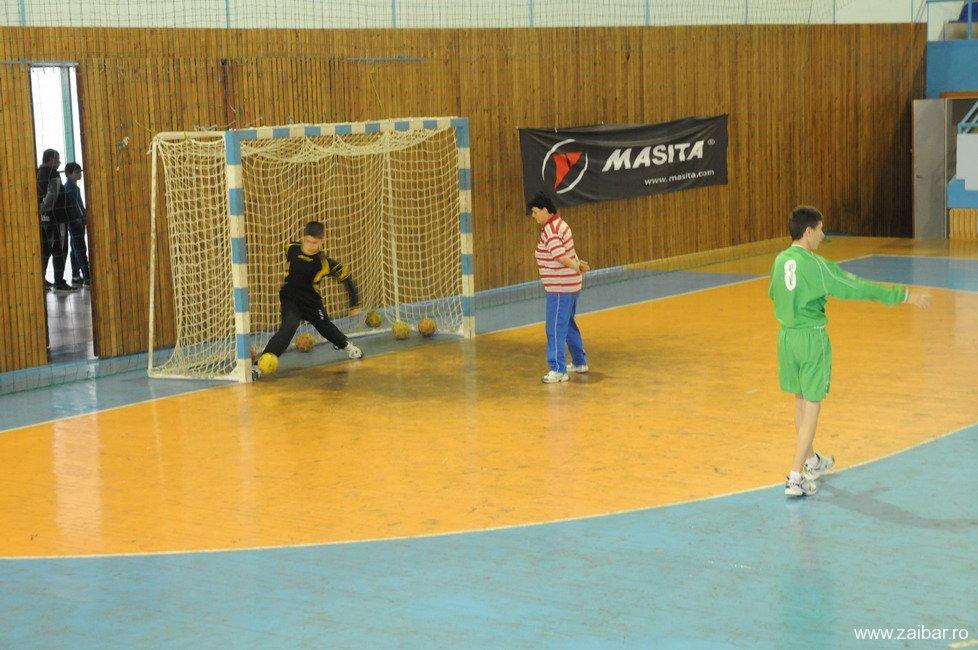handbal-bailesti-10