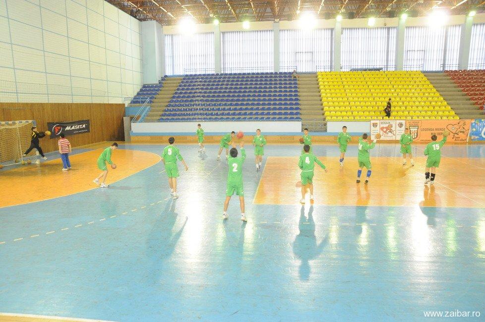 handbal-bailesti-12