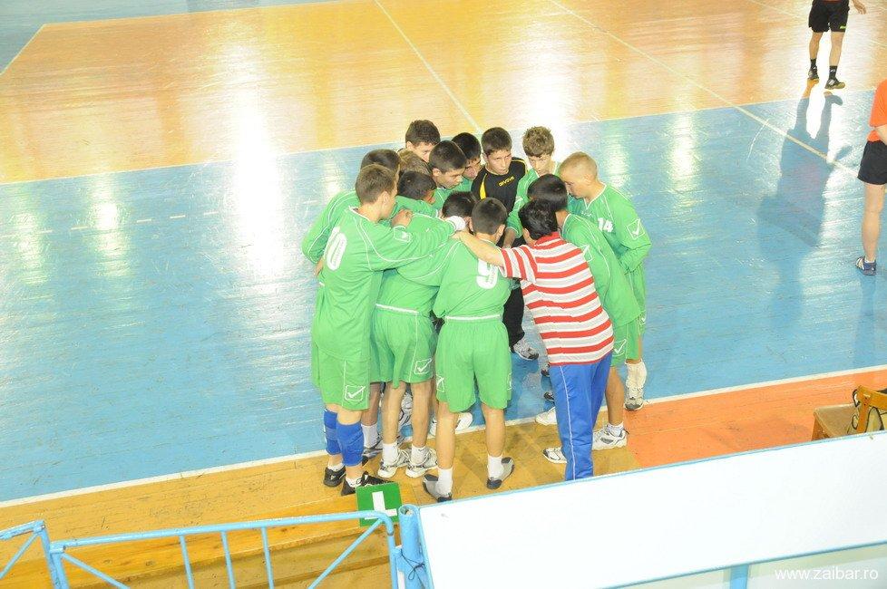 handbal-bailesti-15