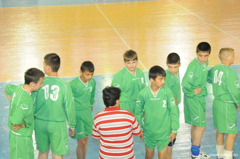 handbal-bailesti-16