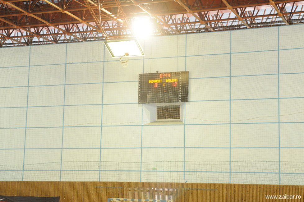 handbal-bailesti-22