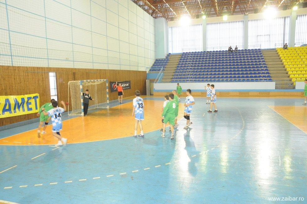 handbal-bailesti-24