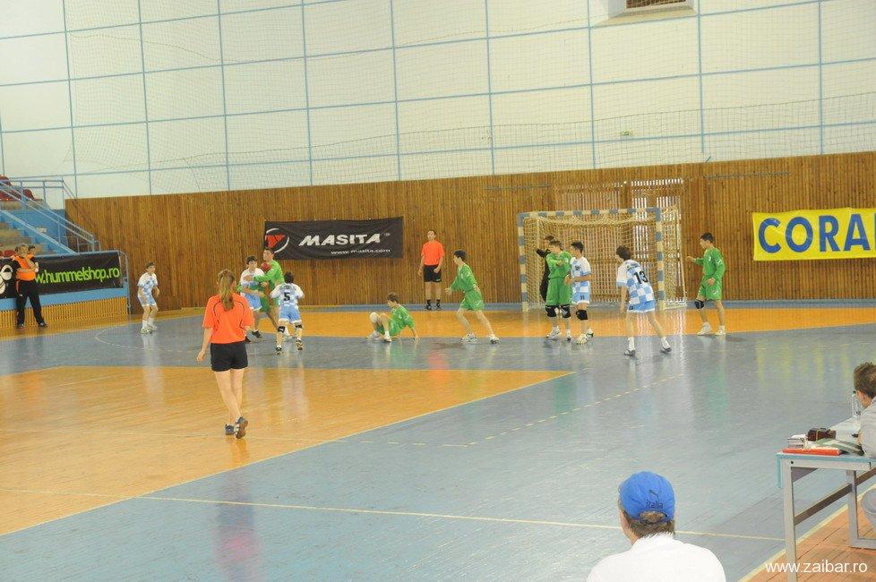 handbal-bailesti-26
