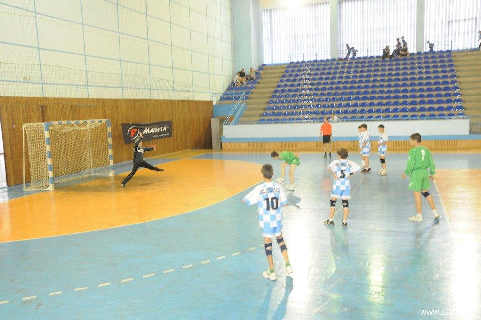 handbal-bailesti-28