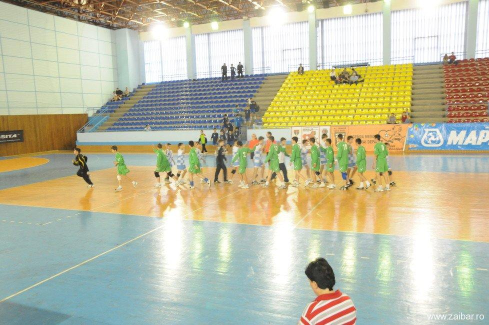 handbal-bailesti-31