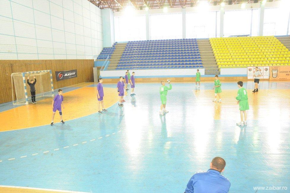handbal-bailesti-36