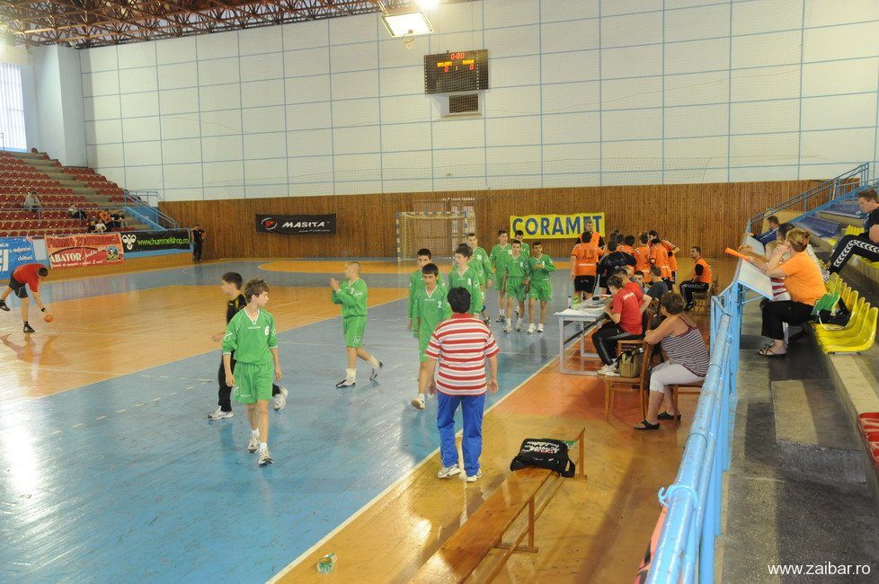 handbal-bailesti-44