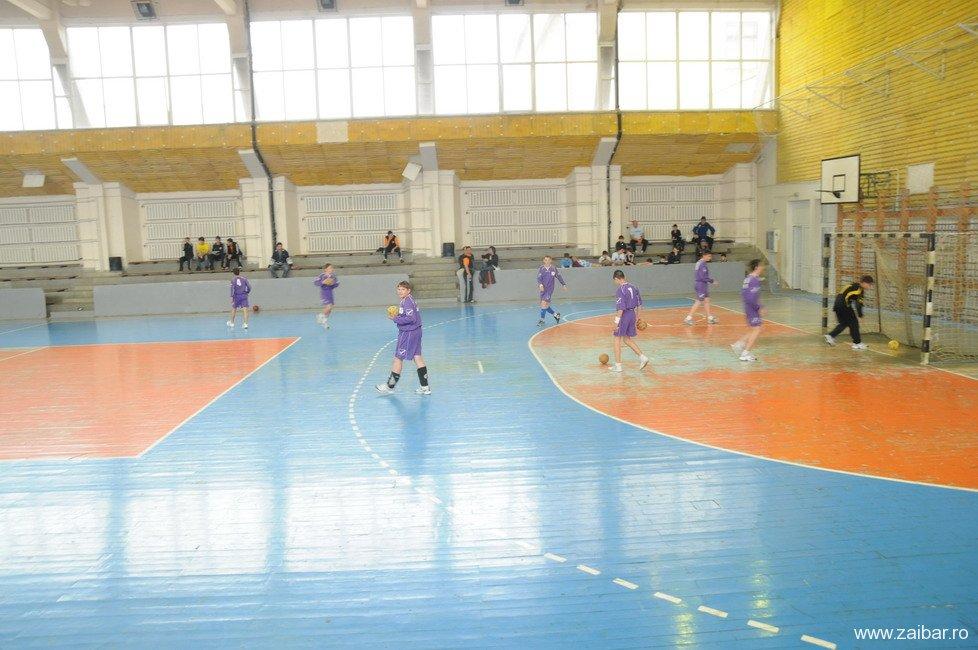 handbal-bailesti-50